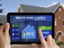 2015, anul caselor smart. Vezi ce gadgeturi s-ar potrivi locuintei tale!
