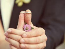 5 lucruri pe care nu le stiai despre casnicie