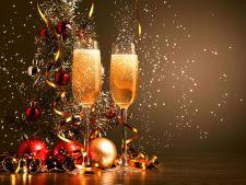 Superstitii si obiceiuri in noaptea de Revelion ca sa ai noroc in 2015