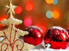 Cum sa pastrezi decoratiunile pentru Sarbatorile de anul viitor