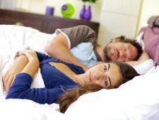 Fa-ti timp pentru sex! 3 trucuri la care sa apelezi din cand in cand