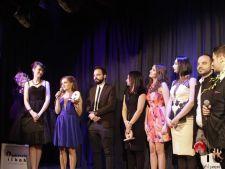 Gala Atelierele Ilbah. Acasa.ro, premiul pentru cel mai bun partener media