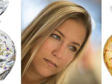 "Elisabetta Perris, de la Houbigant: Cum gasesti si alegi parfumul care te ""imbraca"""
