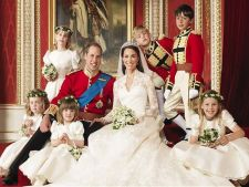 3 iubiri regale care ne fac sa credem in povesti cu final fericit