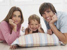 Cum sa economisesti in fiecare luna. 6 ponturi pentru casa ta