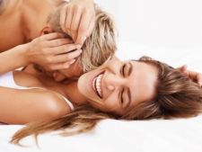 Cum sa ai parte de un orgasm mai intens