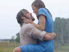 5 filme romantice pentru Ziua Indragostitilor