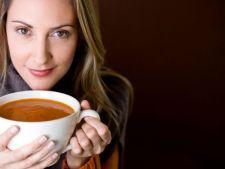 Cele mai bune supe care te ajuta sa slabesti sanatos iarna aceasta