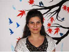 Expertul Acasa.ro, arhitect Silvia Teodorescu: Cum folosim eficient spatiul mansardei