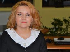 Dragostea dureaza... de 14 ani. Flori Dragomir, despre cel mai mare site de dating online din Romania