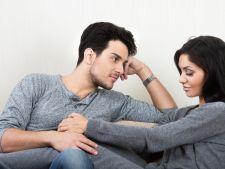 Sunt femeile introvertite cele mai bune sotii?