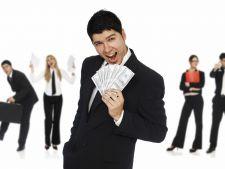 Afla cum stai cu banii si cariera in luna februarie, in functie de zodie