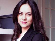 Expertul Acasa.ro, psihoterapeutul Andreea Silvia Ghiuta: Tu cum iubesti? De la iubire conditionata la iubire neconditionata