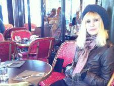 Expertul Acasa.ro, designerul Mioara Stoenica: Un birou cu personalitate