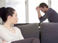 Casnicia ta este in pericol?