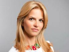 Expertul Acasa.ro, Bianca Danila: Cele mai tari posete - Tendintele primaverii 2015