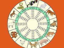Horoscop chinezesc. Ce zodie esti si cum iti influenteaza ea viata