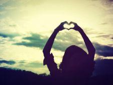 "3 declaratii mai tari decat ""te iubesc"""