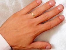 Bunul simt li se citeste in palma. Ce spun mainile despre un barbat!