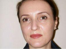 Expertul Acasa.ro, Angela Frunzoi, psihoterapeut & coach: 13 pasi spre vindecarea unei inimi ranite
