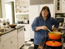 Invata de la Ina Garten cum sa faci cel mai bun guacamole