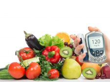 Ce risc ai sa faci diabet?
