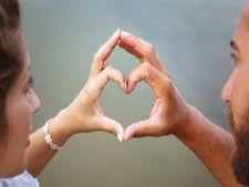 Cum sa regasiti bucuria si incantarea de la inceputul relatiei de cuplu