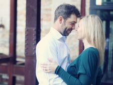 Ce se intampla atunci cand cuplurile se privesc in ochi