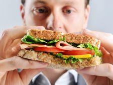 3 sandvisuri sanatoase cu care sa iti rasfeti diminetile