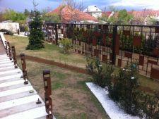 Expertul Acasa.ro, Marian Stefan: Sfaturi de amenajare a gradinii pe care doar un arhitect peisagist ti le poate da!