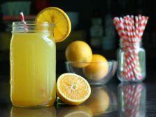 5 bauturi energizante usor de preparat acasa