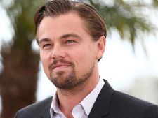Leonardo DiCaprio isi inchiriaza resedinta din Palm Springs pentru 4500 de dolari pe noapte. Vezi cum arata!