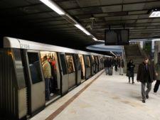 Doua atacuri au zguduit Bucurestiul: unul la metrou, altul in Centrul Vechi!