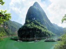 Cele mai frumoase ape curgatoare din lume. Dunarea se afla printre ele
