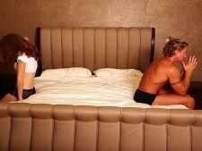 3 lucruri pe care trebuie sa i le spui partenerului, pentru a va imbunatati viata sexuala
