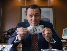 5 salarii surprinzator de mici la Hollywood
