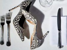 6 pantofi extravaganti pe care orice femeie isi doreste sa ii aiba