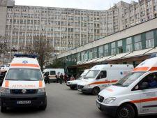 """Ministrul Sanatatii nu-si schimba parerea! """"80% dintre spitalele din Romania ar trebui inchise"""""""