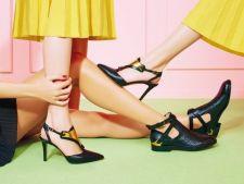 Cum sa alegi pantofii ideal de purtat zi de zi