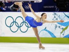 A inceput Campionatul Mondial de Patinaj Artistic! Afla cand il poti urmari