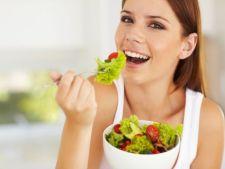 3 remedii naturiste utile in combaterea bolilor ficatului