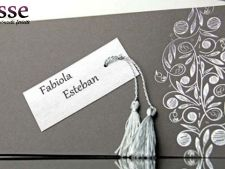 Nunta in functie de anotimp? Iata cum putem personaliza invitatiile si marturiile cu stil