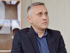 A plecat din Romania fara un ban in buzunar si s-a intors milionar