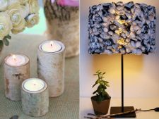 6 accesorii eco pentru casa ta