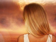 5 remedii naturale impotriva matretii