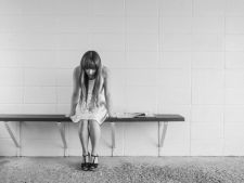 3 cauze ale lipsei orgasmului la femei