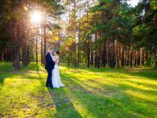 5 obiceiuri ale cuplurilor fericite pe care le poti pune in practica fara mare efort!