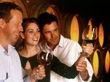 Unde gasesti cel mai bun vin. Top crame din Romania