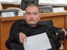 Incredibil! Cine este barbatul care s-a oferit voluntar pentru un transplant de... cap