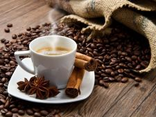 Rasfatul aromelor. 3 cafele delicioase pe care le poti prepara usor